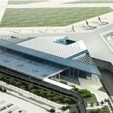 巴基斯坦伊斯兰堡新国际机场