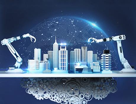 智能建筑物联网(IOT/IBMS)